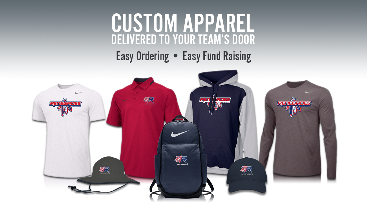 custom-apparel-delivered-to-your-teams-door.png
