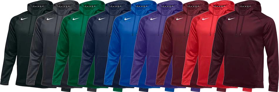 Nike Therma Custom Hoodies.png